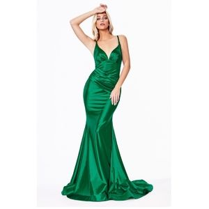 Dresses & Skirts - Prom dresses bridesmaids formal evening go…